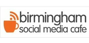 Birmingham Social Media Cafe at Birmingham Town Hall