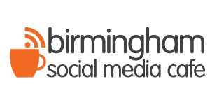 Announcing the next Birmingham Social Media Cafe Event