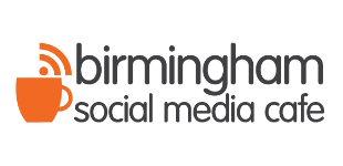 Birmingham Social Media Cafe Event - 29th March At Symphony Hall!